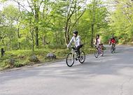 ロゲイニング丹沢・大山