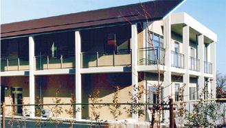 湖ケアセンター