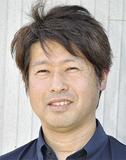 関野 裕太郎さん