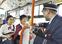 曽屋弘法 路線バスが増便