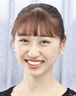 米山 楓さん