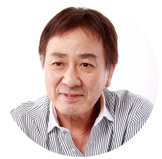 田村亮 (俳優)の画像 p1_9