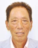 加藤 文夫さん