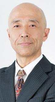 講師の菊地幸夫氏