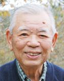 和田 武彦さん