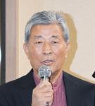 北海道人会の森田会長