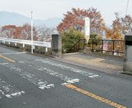 市内の危険バス停を公表