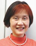藤木 玲子さん