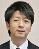 岩田 純一さん