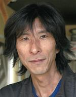和田 康(こう)さん