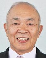 川口 浩太さん