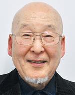 森本 正弘さん