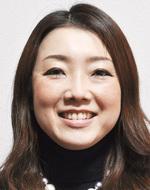 木次谷(きじや) 紀子さん