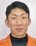 大川 弘毅さん