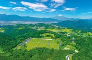 県西最大級「湘南森林霊園」誕生