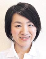 渡邊 純子さん