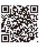 WEB版QRコード