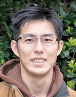 伊藤 勇介さん