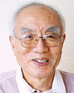 小島 道久さん