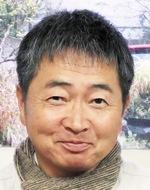 村上 敬さん