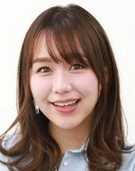 立石 純子さん