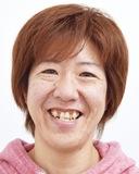 横山 由梨さん