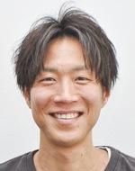 森田 鉄平さん