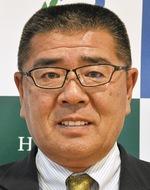 石井 隆士さん