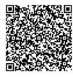 上記QRコードからスマホで申請できる
