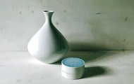 「器」の作陶展