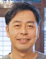 小桧山(こひやま) 茂雄さん
