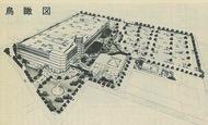 イオン秦野SC(ショッピングセンター)が25周年