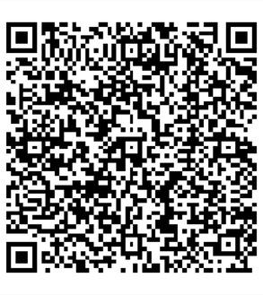 申し込みページのQRコード