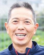 林 道弘さん