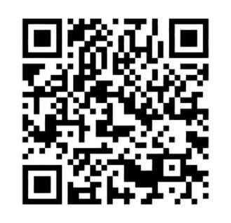 イベントの二次元コード