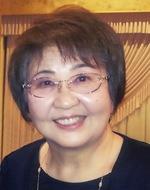 川向 妙子さん