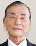 高田 賢治さん