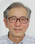 岡田 ユキオさん