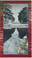 松本正二郎絵画展を開催