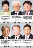 自民党・新政クラブ議会報告