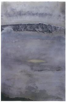 今回展示している木田さんの作品