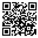 申し込み用コード(申込受付期間実施日前週の月〜金曜日)