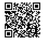 カドワキさんのYouTubeは上の二次元コードから