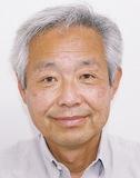 師岡 文男さん