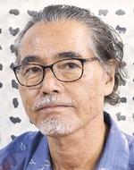 田中 太賀志(たかし)さん