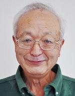 小川 秀晴さん