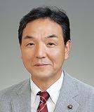 古木勝久(3期目)