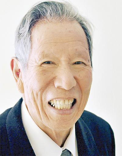 市川  俊徳さん