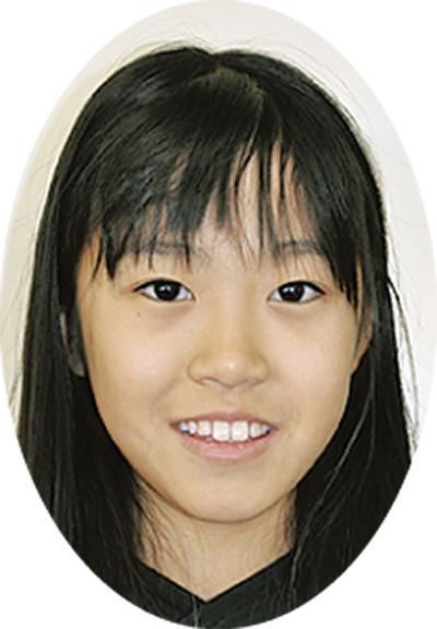 三田さんが県教育長賞