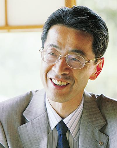 〜秦野から神奈川発維新のうねりを〜